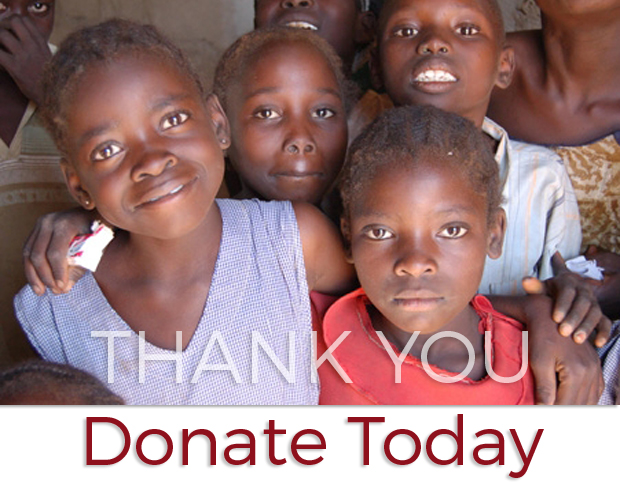 Aboki-Logo-Donate-Today